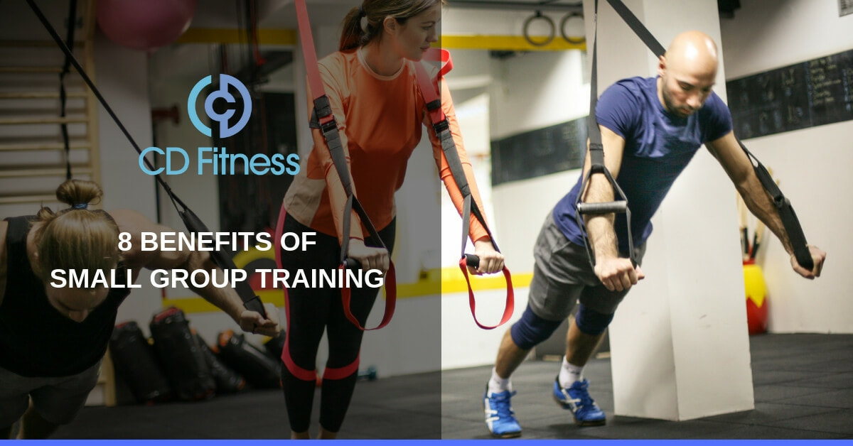 Image of Small group training, semi private personal training, personal training in Edinburgh, Edinburgh PT, Edinburgh Scotland