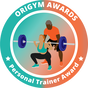 Personal Trainer Edinburgh, Calumn Duthie Coaching, Online Personal Trainer