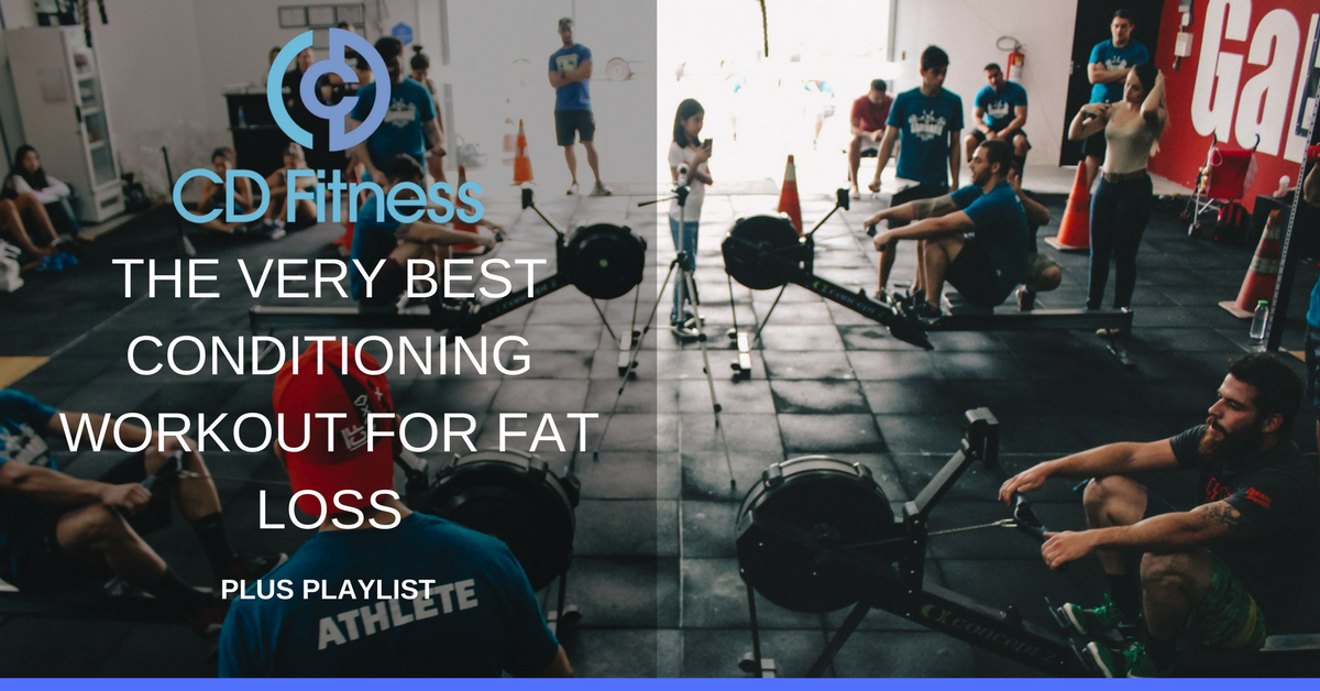 Crossfit Edinburgh, Personal Training Edinburgh